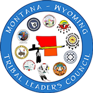 Montana Wyoming Tribal Leaders Council against delisting grizzly bears