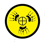 nuclear grizzly logo