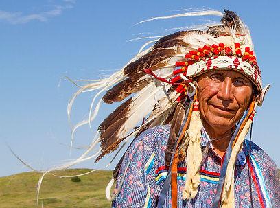 Chief Arvol Looking Horse (sm).jpg