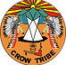The Crow Tribe supports GOAL TRIBAL Coalition's fight to save sacred grizzly bears from delisting