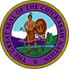 Seal of the Chickasaw Nation