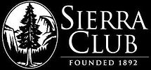 The Sierra Club against delisting endangered grizzly bears