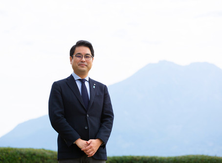 やすおか宏武後援会連合会 新春「チャレンジ2020」を開催します。