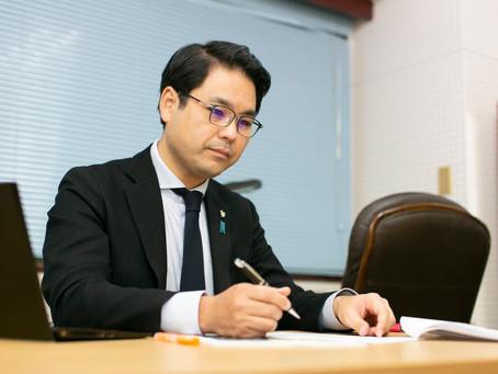 6/19(水)「やすおか宏武 犬迫小学校区 囲む会」を開催します。