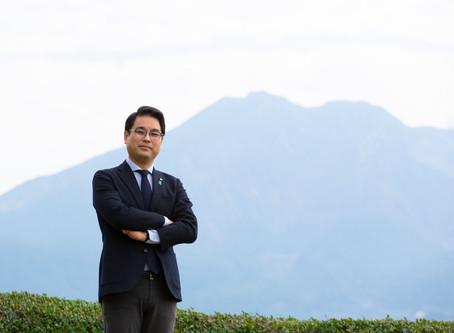 10/ 29(火)「やすおか宏武 広木小校区 囲む会」を開催します。