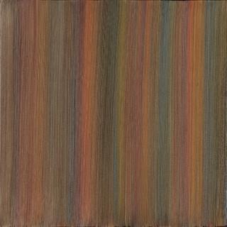 Lucky Stripes II
