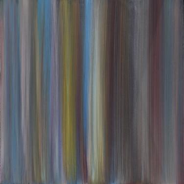 Lucky Stripes IV