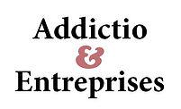 Addictio - logo.jpg
