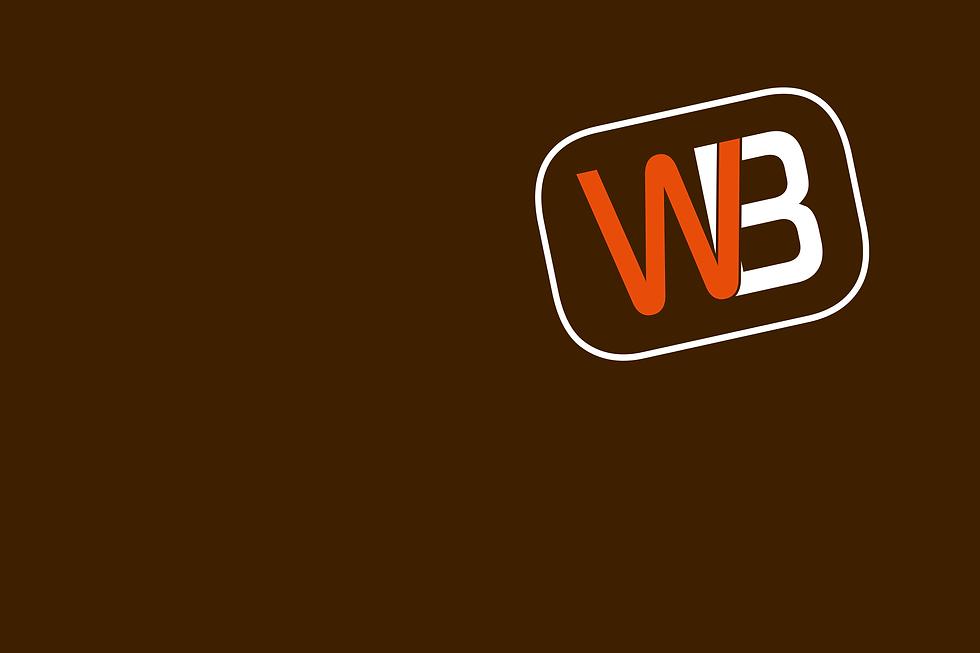 Rückseite WB.png