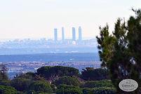 Finca-El-Torreon-18-vistas-Madrid-cuatro