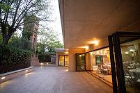 6. La terraza del Pabellon Cristal.jpg