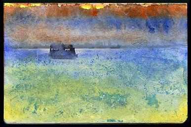 07.18.02 H.Wesker•VG Bild-Kunst_150x100c
