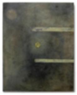 Mondlicht 2013_DSCF9821.JPG