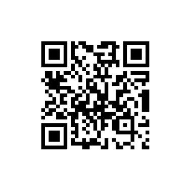 vllo_android.jpg