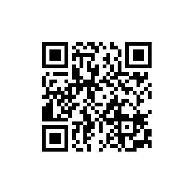 vllo_iphone.jpg