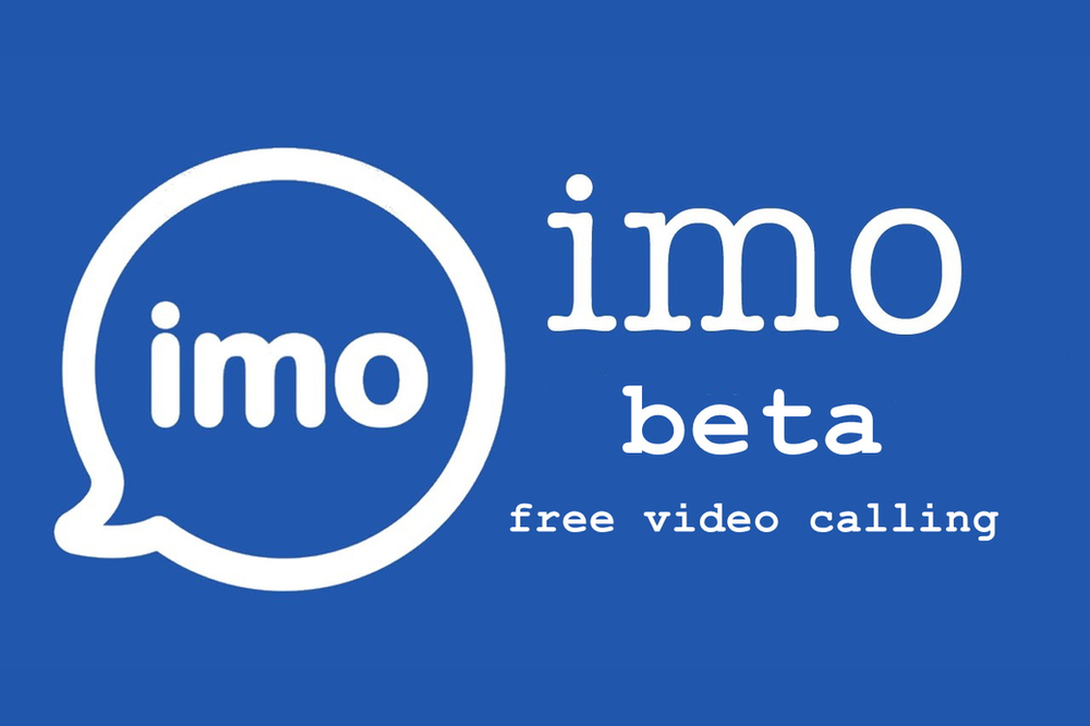 Install IMO on PC/Computer: