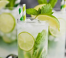 whats_in_a_mojito-683x1024_edited.jpg