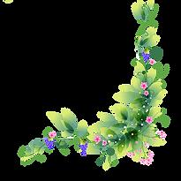 floral corner bottom.png