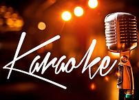 Karaoke-Night.jpg
