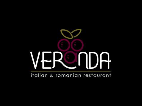 Veranda Official