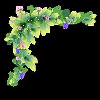 floral decor corner.png
