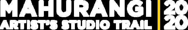 Mahurangi-artist-network-studio-trail-20