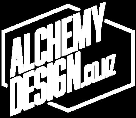 Alchemy-design-Logo-2020-White.png