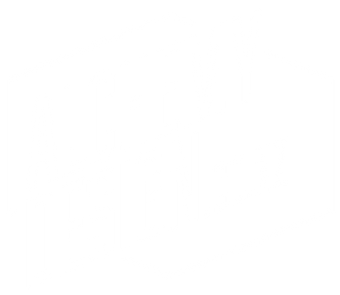 Alchemy-design-Logo-2020-White.png