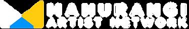 Mahurangi-artist-network-logo-2 copy 4.p