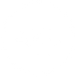 Aku-logo-circle white.png
