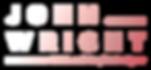 john-wright-logo-2018-180ppi-05.png