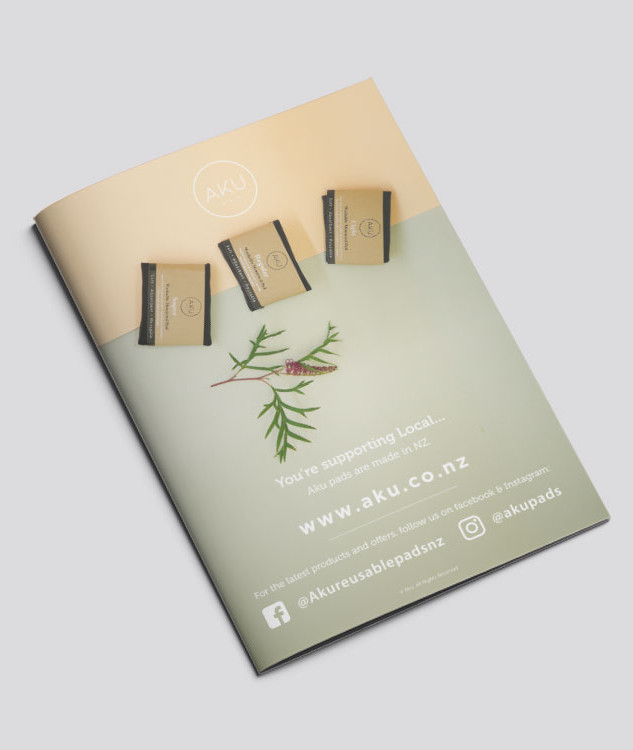 Alchemy-design-Aku-pads-catalogue-3-web.