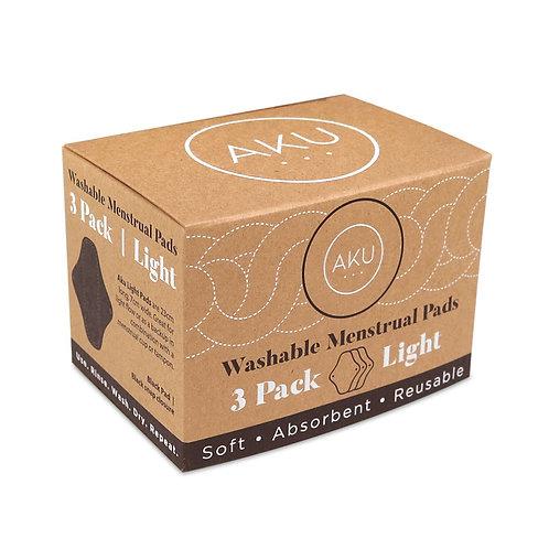 Light Pads | 3 Pack