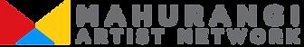 Mahurangi-artist-network-logo.png