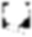 LOGO_Dali's_WhiteVersion_TransparentBack