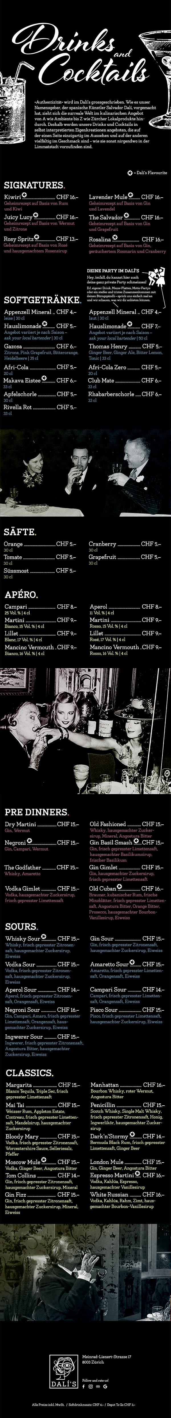 20201128_Drinks-Cocktails.jpg