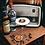 Thumbnail: Espresso Martini