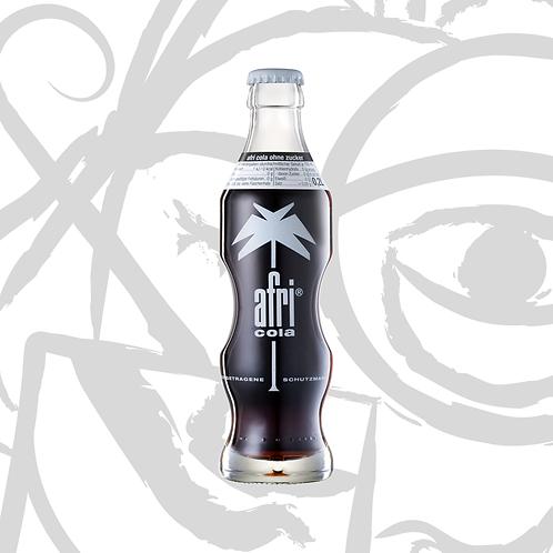 Afri Cola Zero 20cl