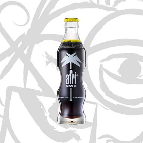 Afri Cola  20cl