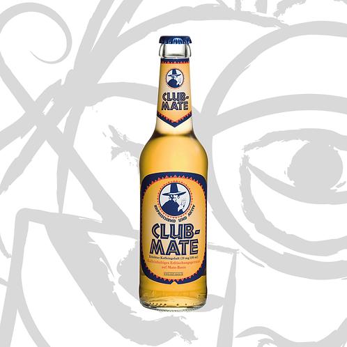 Club Mate 33cl