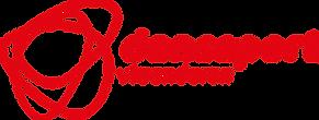 logo DSV rood.png