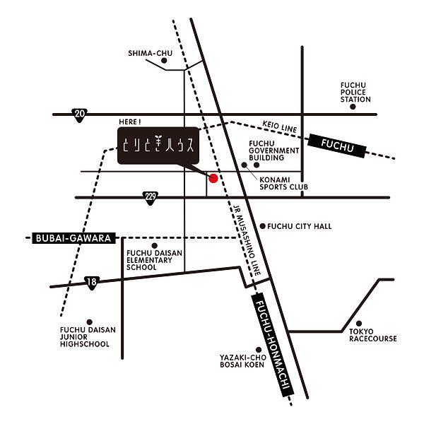 toritoki_map_0613.jpg