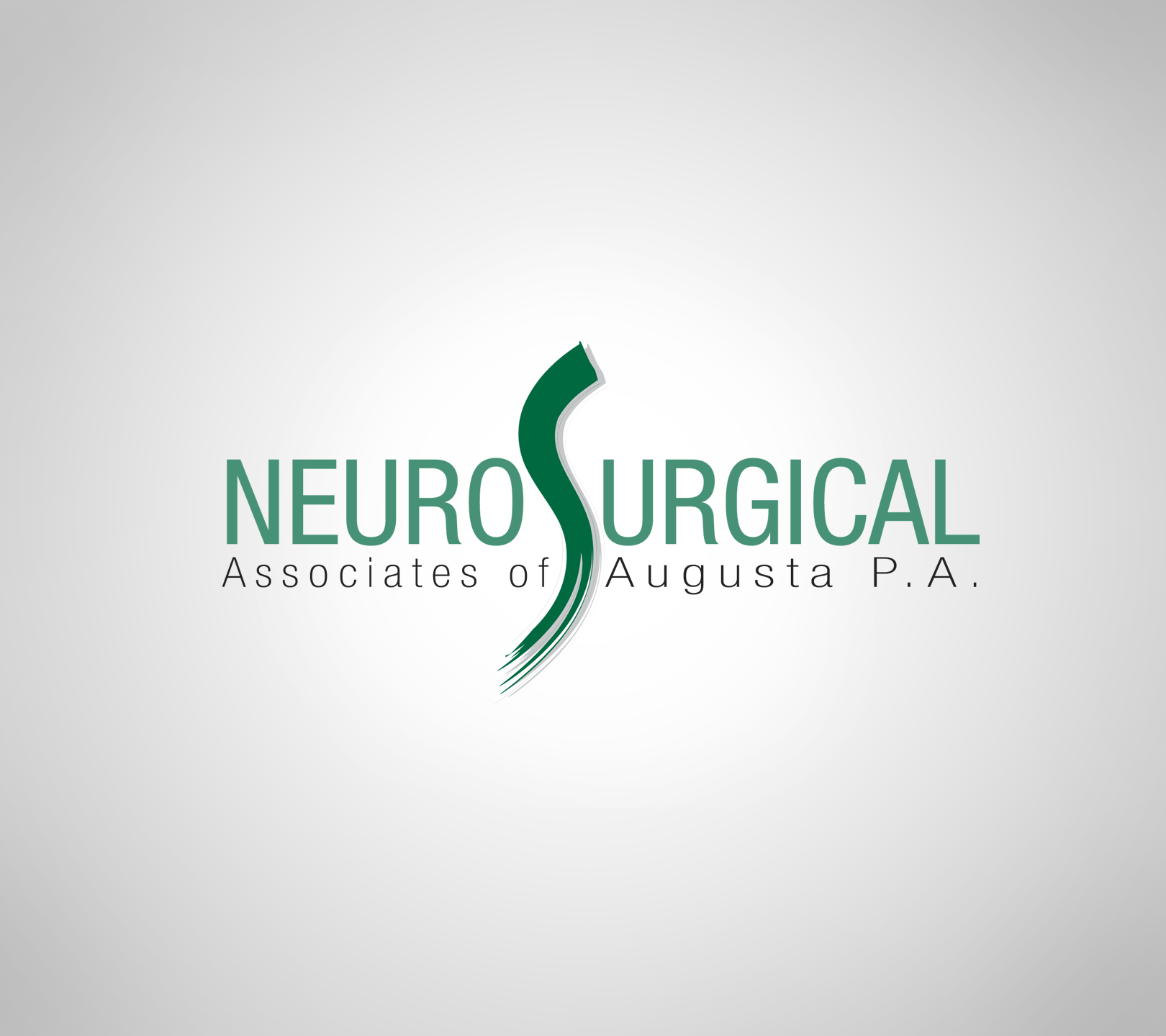 NeuroSurgical Logo