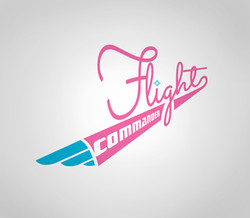 Flight Commander Logo