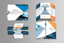 ECHO Multi-Layer Brochure