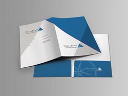 DFA Folder Design