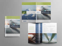 TPSC Brochure Series
