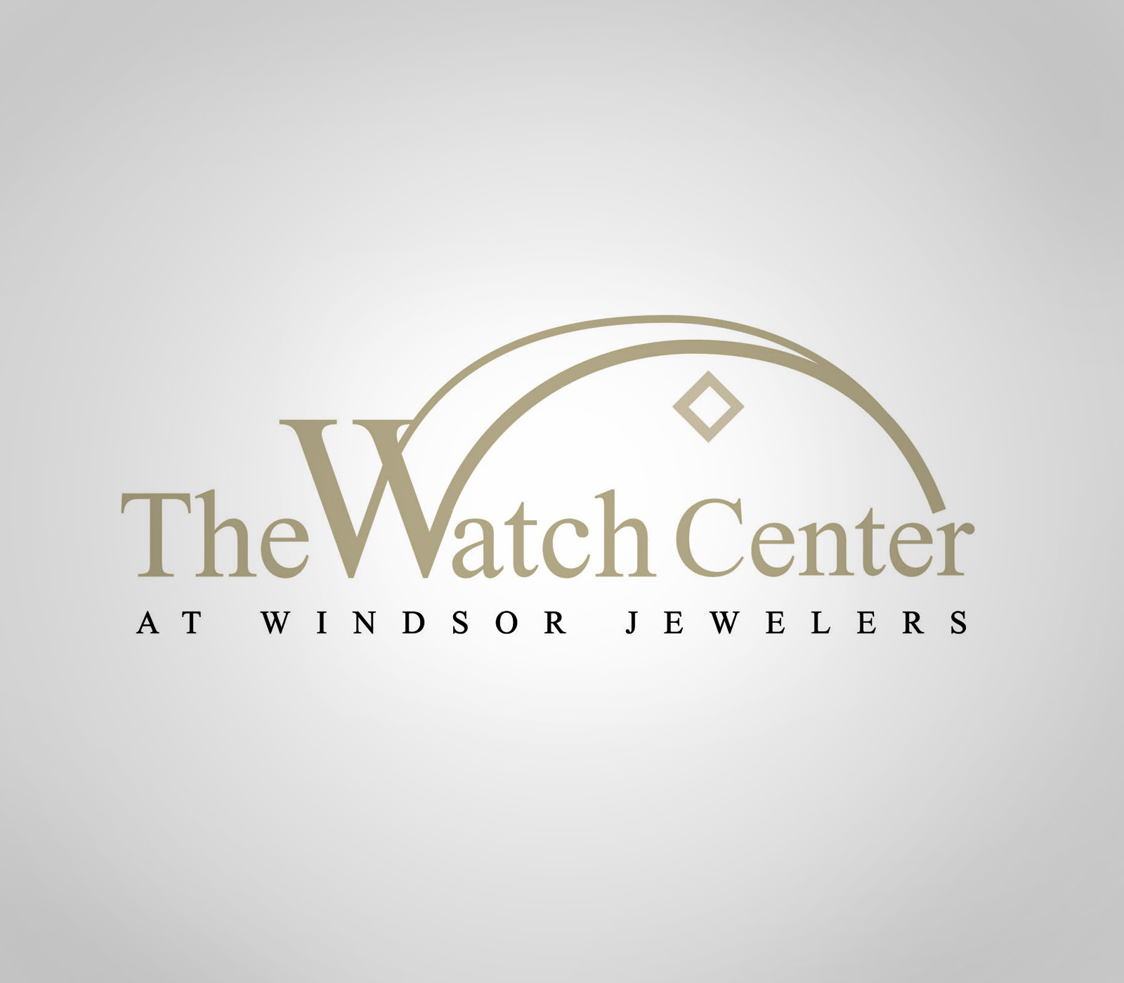 Watch Center Logo
