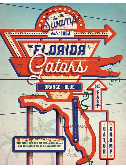 Gators_Vintage_11x14.jpg