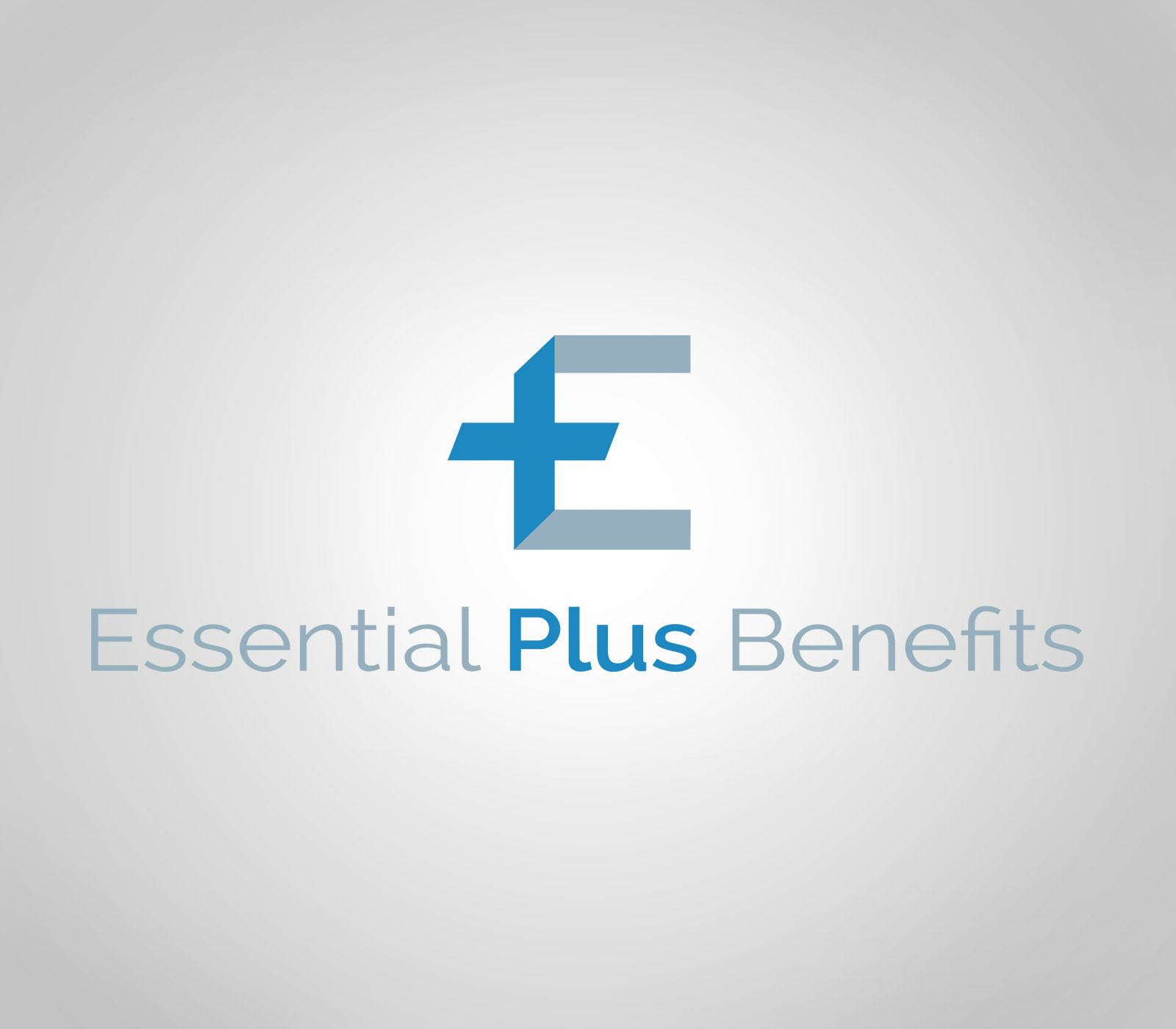 Essential Plus Benefits Logo
